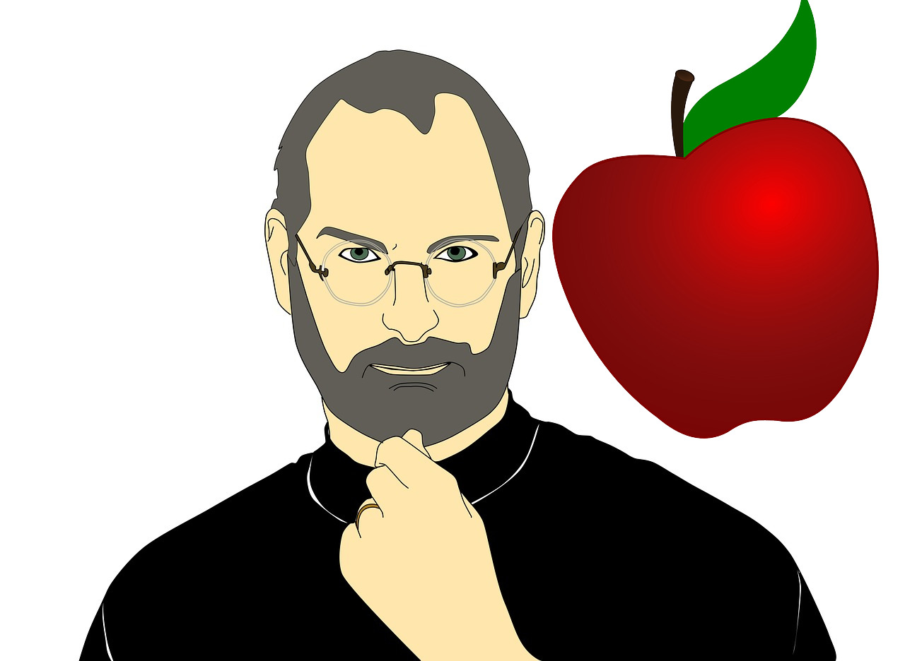 What Killed Steve Jobs